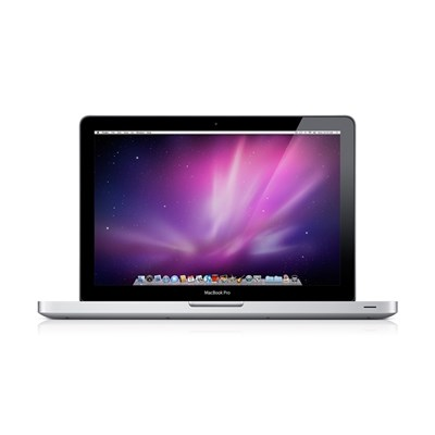 MacBook Pro Core 2 Duo 2.26 13 2GB 160GB HDD