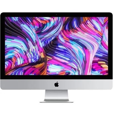 iMac Core i7 8GB 1TB HDD 3.5GHz 27 Inch Late 2013