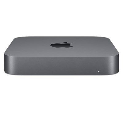 Mac mini 3.6 GHz Core i3 8GB 128GB SSD Late 2018